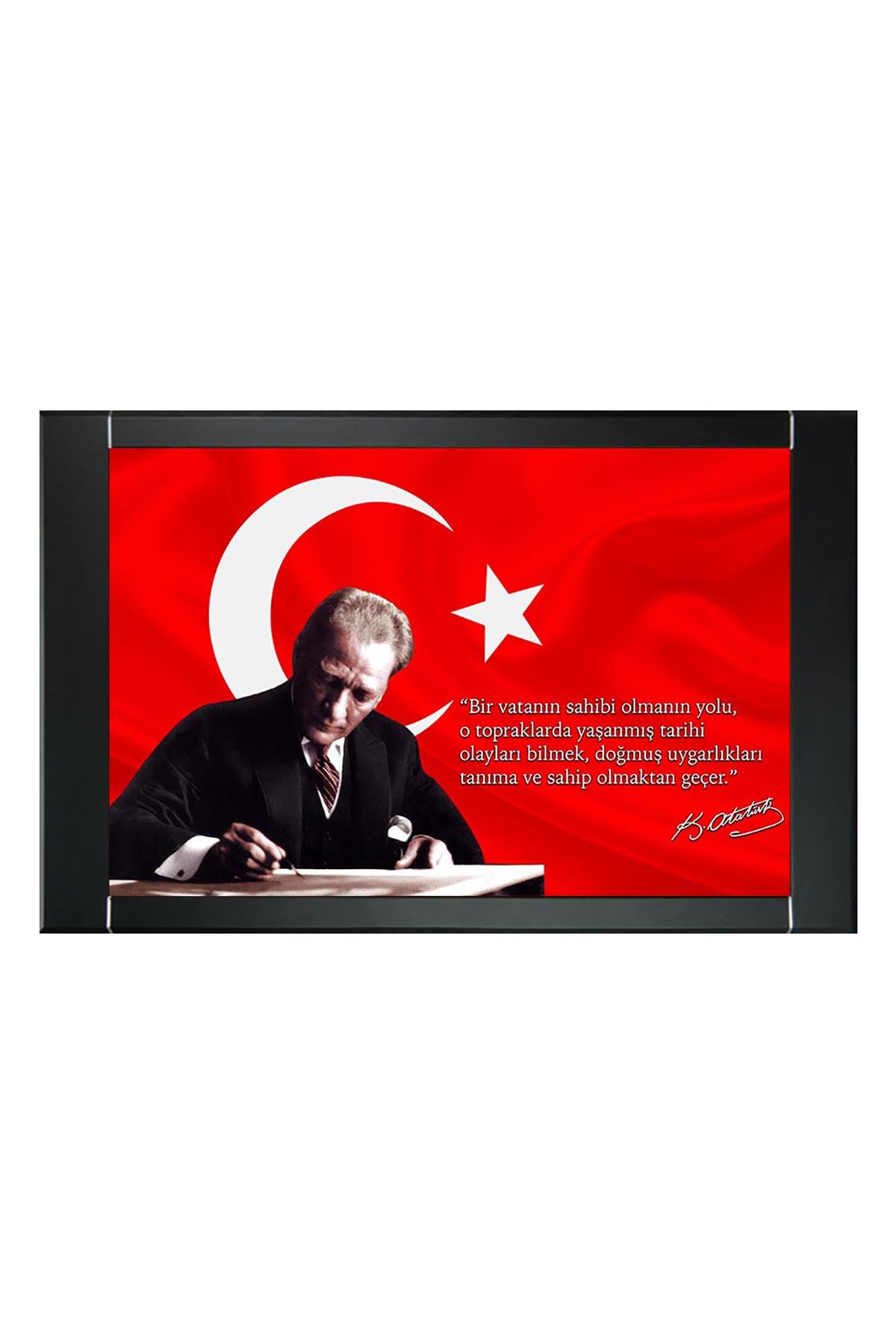 Printed Manager Board   Printed Manager Board   Leather Framed Board   High Quality Manager Board